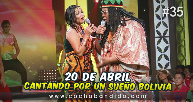 20abril-cantando Bolivia-cochabandido-blog-video.jpg