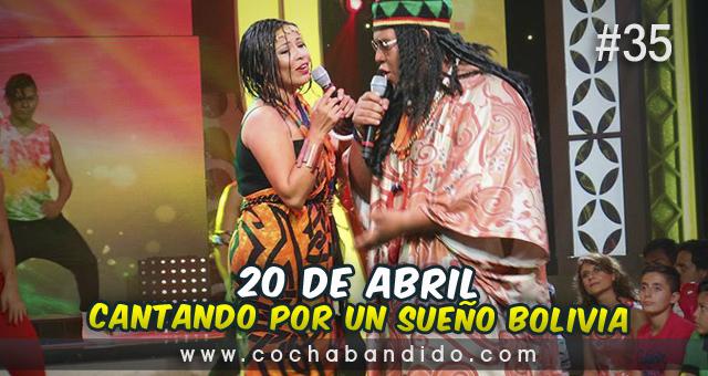20abril-cantando Bolivia-cochabandido-blog-video.jpg