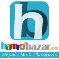 hamro bazar online shopping