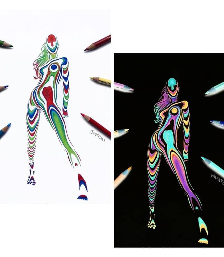 12-Person-s-silhouette-N-Réka-Gyányi-www-designstack-co