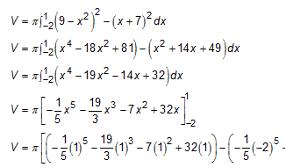 Download Contoh Soal Siap UKK/PAS/UAS Semester 2/II  (Genap) Kelas 11/XI (Sebelas) SMA/MA/SMK/MAK Mapel Matematika-Wajib Kurikulum 2013/K13