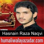 https://humaliwalaazadar.blogspot.com/2019/09/syed-hasnain-raza-naqvi-nohay-2020.html