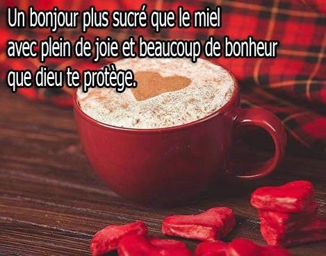 bonjour-mon-amour