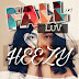 [DOWNLOAD MUSIC] Heezy - Fall In Luv