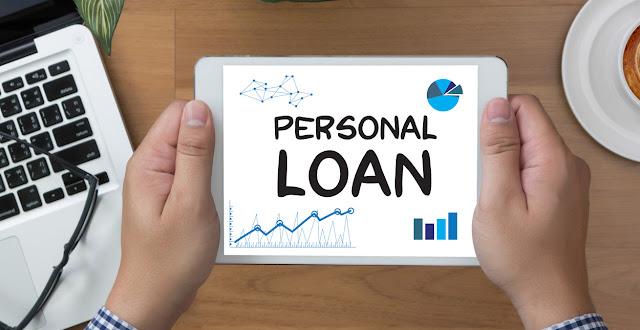 Lakukan Tips Berikut Saat Mengambil Pinjaman Sistem Bulanan