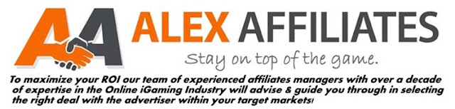 Sign Up URL: http://www.alexaffiliates.com/?action=signup&code=AF0000110&to=1
