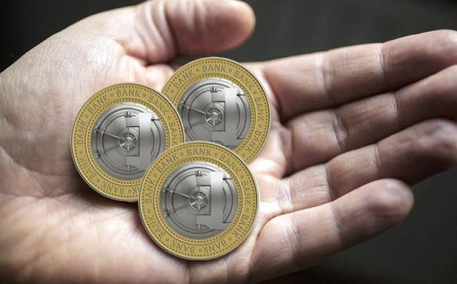 إليك خمس أدوات ستجعلك خبير في مجال العملات الرقمية experience cryptocurency world