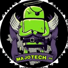 MarjoTech PH APK v3.8 (Latest) for Android Free Download