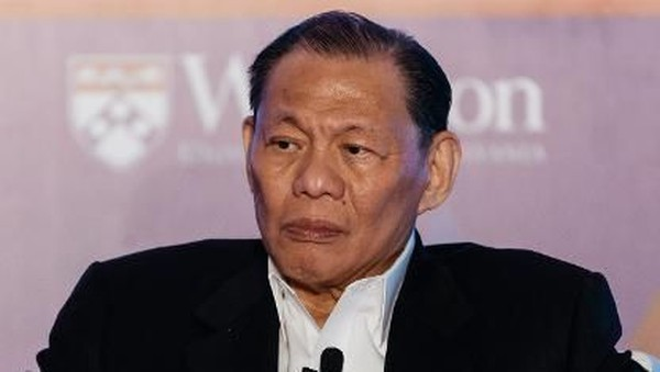 Postingan Skandal Ibukota Baru Ini Sudah Beberapa Kali Diblock FB!!!