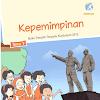 Buku Siswa Kelas 6 Tema 7 Revisi Terbaru
