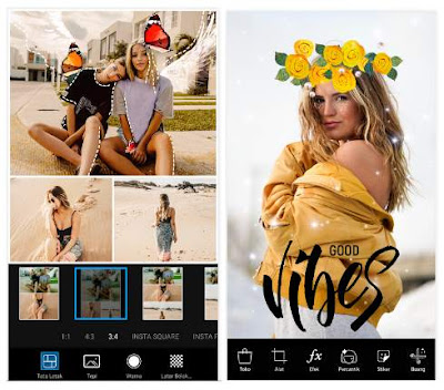 Inilah Tools Optimasi Instagram Marketing yang Wajib Dipahami