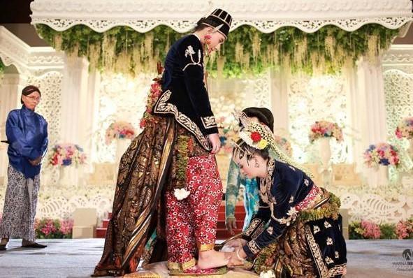 pernikahan-adat-jawa