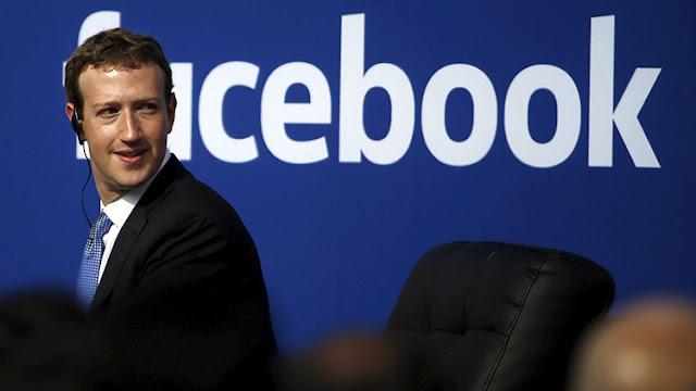 Facebook ya permite mantener conversaciones encriptadas