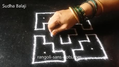 Marathi-rangoli-2.png