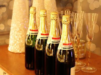 wedding wine how much