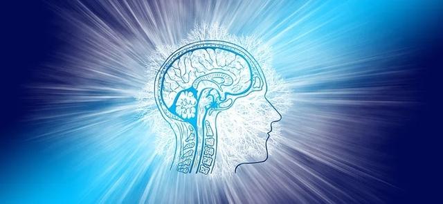 Sustancias que te hacen más inteligente