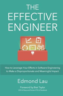 best book for experienced programmers and software engineers