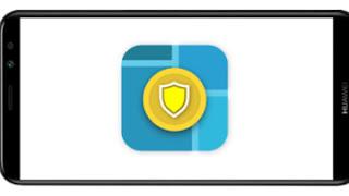 تنزيل برنامج Mobile Security: Anti-Theft & Phone Booster Pro mod premium مدفوع مهكر بدون اعلانات بأخر اصدار