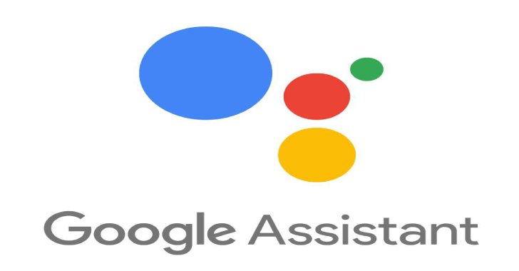 Google Assistant Now Reads Out & Even Lets You To Reply WhatsApp, Telegram & Slack Messages