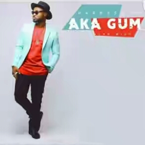 "Downloaf MUSIC: Harrysong Ft. Duncan Mighty – ""Akagum"" (Prod. Mystro)"