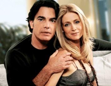 Sandy, kjæreste, dating Gratis online dating Los Angeles