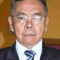 Innalillahi Wa Inna Ilaihi Raji'un, Mantan Ketua DPRD Kep. Selayar, H. Arifin Dg.Marola Meninggal Dunia