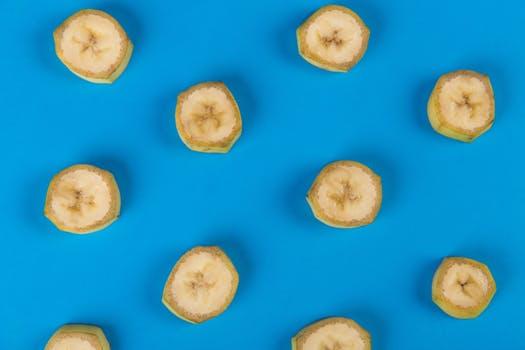 బననా డీప్ ఫ్రై రెసిపీ - Banana Deep Fry | Interlinkzone |