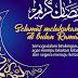 Selamat Menyambut Ramadan Dan Selamat Berpuasa