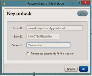 Token key encryption yahoo mail - Xuc coin dozer endoscopy