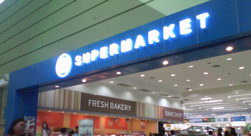 LIST: SM Supermarket, essential shops Holy Week 2020 schedule
