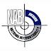 Jobs in National Accountability Bureau NAB Islamabad