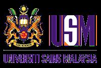 USM Universiti Sains Malaysia Science University