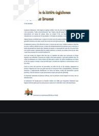 Brenda Jackson - Westmoreland XV - O FOGO DA PAIXAO