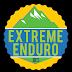 Extreme Enduro é novidade no Brasil