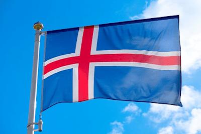 Iceland%2Bflag min