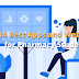 14 Best Apps and Websites a Pharmacy Student Must Try