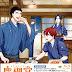 [BDMV] Rokuhoudou Yotsuiro Biyori Vol.02 [180921]
