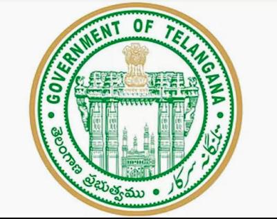 Telangana Govt