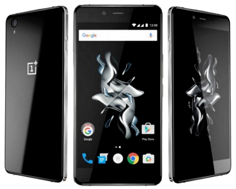Android OnePlus X Hadir di Indonsia