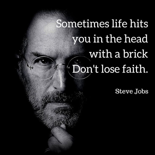 Most Famous Quotes: Famous Best Inspirational Sayings And Quotes Pictures