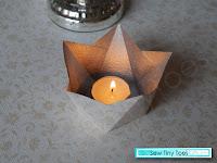 http://sewtinytoes.blogspot.de/2015/12/geometrie-weihnachtlich-ein-sternlicht.html