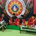 Dandim 0824/Jember Hadiri Tasyakuran Padepokan Tapak Suci Bina Manggala, Juara I Festival Pencak Silat Tingkat Korem 083/Bdj