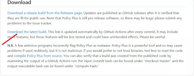 Cara Mengaktifkan Group Policy Editor di Windows 11 Home Edition-1