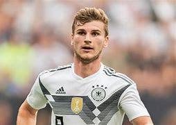 Liverpool dependability to Origi kept them from marking 'splendid' Werner, claims ex-Reds striker Owen