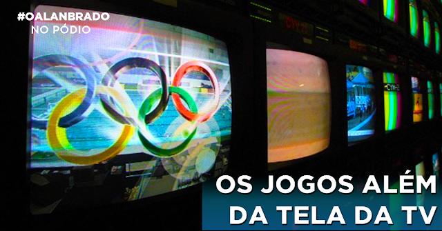 http://www.oalanbrado.com.br/2016/08/cobertura-televisiva-das-olimpiadas.html