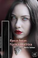 http://blog.rasgoaudaz.com/2015/09/furia-vampirica.html