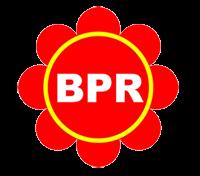 pt. bpr suryamas
