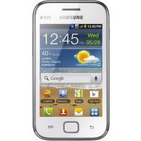 Samsung Galaxy Ace Duos S6802 Price