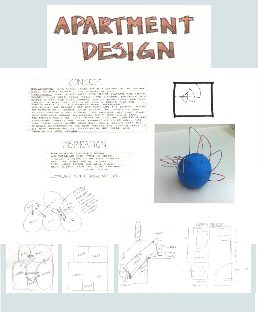 jordan christensen design portfolio december 2012. Black Bedroom Furniture Sets. Home Design Ideas