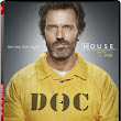 HOUSE MD 8º TEMP COMPLETA 720p DUAL LATINO / INGLES